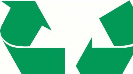 Como reciclarse profesionalmente para encontrar trabajo