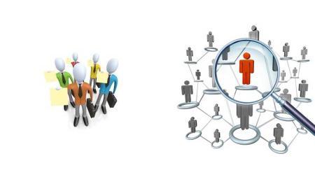 ¿Eres el profesional que buscan las empresas?