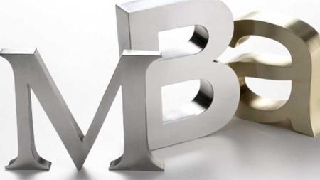 Un máster garantiza el empleo al 86% de los titulados
