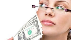 ¿Tienen mejores sueldos los profesionales con estudios superiores?