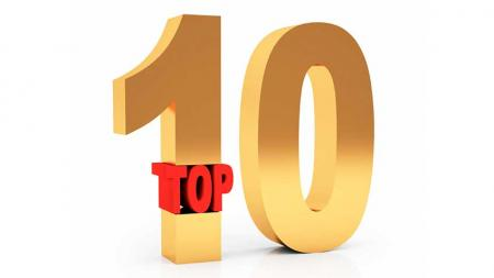 Los 10 cursos más demandados en el 2015