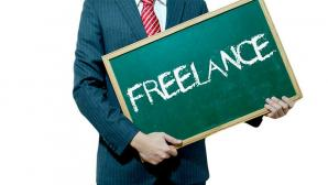 ¿Cómo trabajar de freelance?