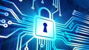 Sólo 1,5 millones de personas están cualificadas en materia de ciberseguridad