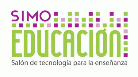 Feria de Formación SIMO Educación 2015: la tecnología al servicio de la educación