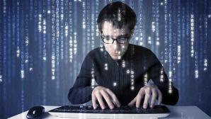 ¿Por qué ser ingeniero informático?