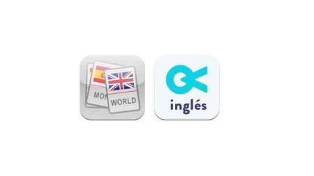 Las 10 mejores apps para aprender inglés