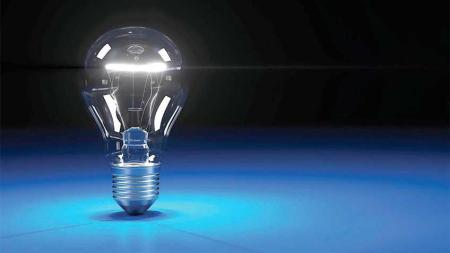 Inteligencia creativa: ¿Cómo conseguir lo que crees imposible?