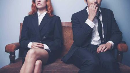 Cómo superar con éxito una entrevista de trabajo. Ejemplos de Entrevistas de trabajo