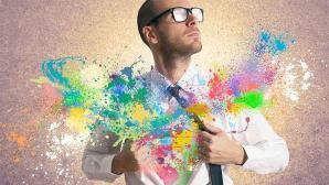 10 Ejercicios para desarrollar la creatividad