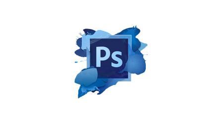 Los 5 mejores cursos online de Photoshop