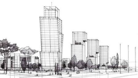 Si quieres estudiar arquitectura a distancia, mira nuestros consejos