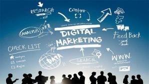 ¿Cuáles son las nuevas tendencias en el sector del marketing?
