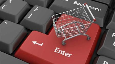 Especialista en comercio electrónico la profesión del futuro