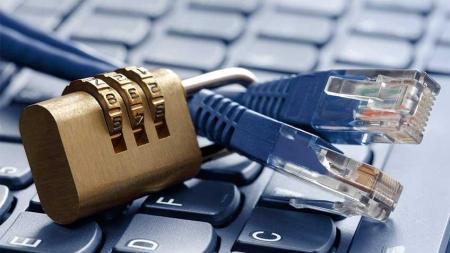10 consejos de seguridad informática para tu negocio
