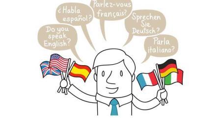 Ventajas psicológicas de saber un segundo idioma