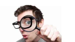 5 consejos para aumentar la visibilidad de tu CV en la red