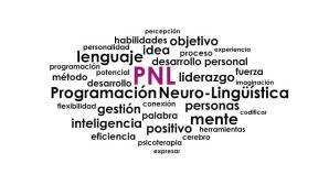 ¿Qué es la Programación Neuroligüística o PNL?