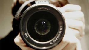8 consejos para hacer buenas fotos