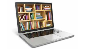 9 Ventajas de la formación online o e-learning