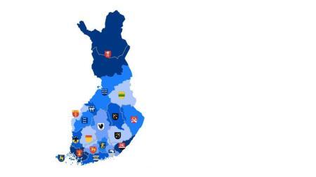 La educación en Finlandia