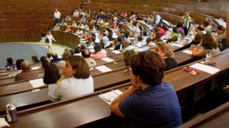 Aspectos clave en la preparación de una oposición en España