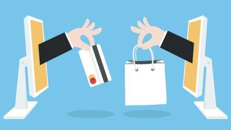 Trabajos relacionados con el e-Commerce, miles de empleos en España tras un simple clic