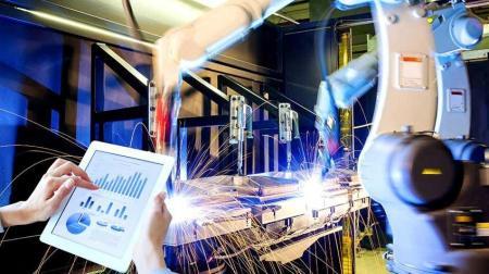 El futuro del empleo en la cuarta revolución industrial