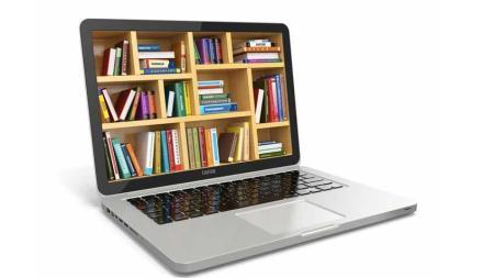 Formación Online, la preferida por los estudiantes
