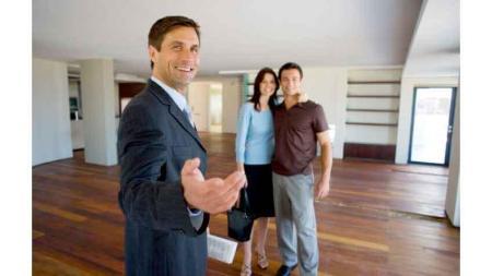 Lo que necesitas saber para ser agente inmobiliario en España
