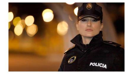 Oposiciones para Policía: requisitos y exámenes para entrar en el cuerpo nacional de policías
