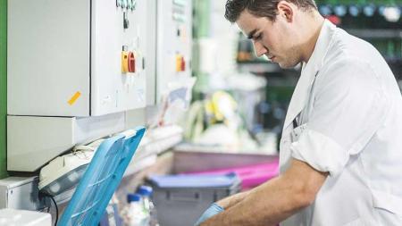 Oposiciones de Técnico de Laboratorio: Todo lo que debes saber