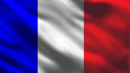 Francia está de moda y no sólo por la final del mundial este fin de semana