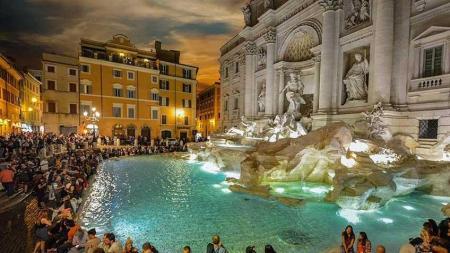 6 Razones para aprender italiano