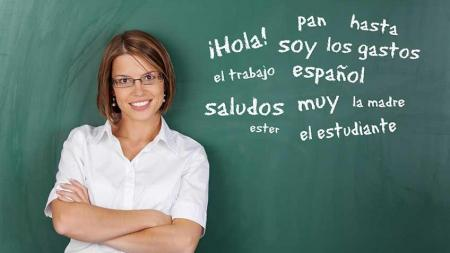 7 motivos para ser profesor de español para extranjeros