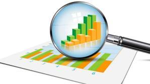 ¿Por qué estudiar estadística es una excelente opción?