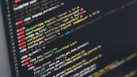 Código HTML, las tripas de las páginas web