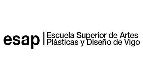 Escuela Superior de Artes Plásticas y Diseño de Vigo