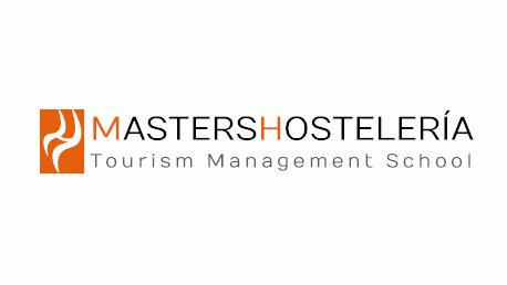 Curso Técnico Experto en Marketing y Dirección Comercial para Hostelería