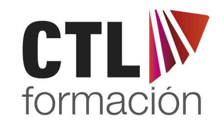 CTL Formación