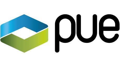 Curso 100% SUBVENCIONADO Introducción al Desarrollo de Aplicaciones Web con PHP y MySQL