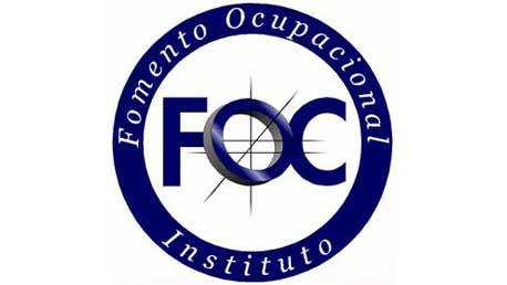 Instituto FOC