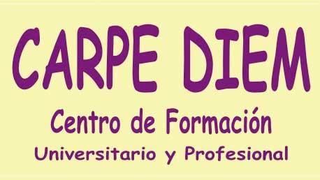 Curso Formación en Educación Social - Curso Oficial