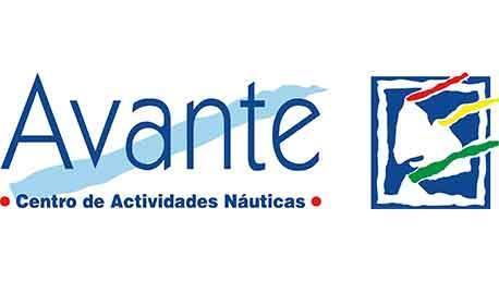 Centro de Estudios y Actividades Nauticas AVANTE