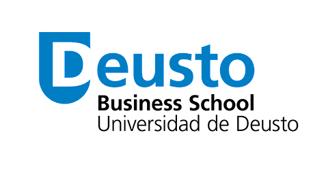 Deusto Business School - Universidad de Deusto