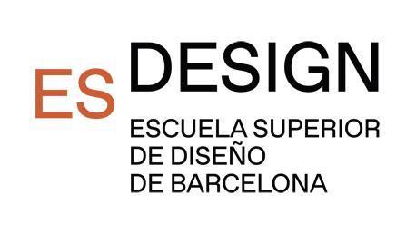 Máster Diseño de Accesorios de Moda y Calzado