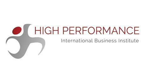 HIGH PERFORMANCE International Business Institute