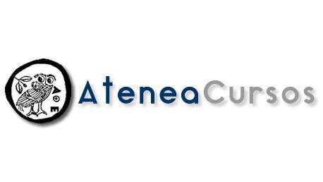 Atenea Cursos