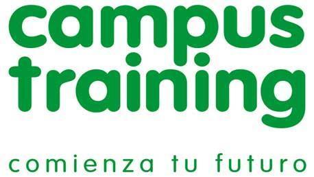 Campus Training - Veterinaria