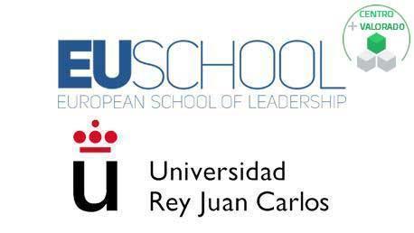 Euschool European School of Leadership Madrid
