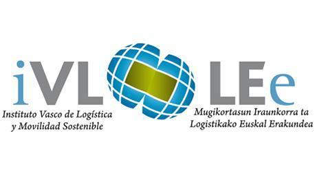 Instituto Vasco de Logística